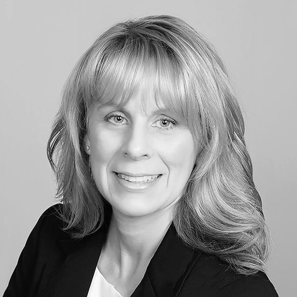 Brenda Kurz