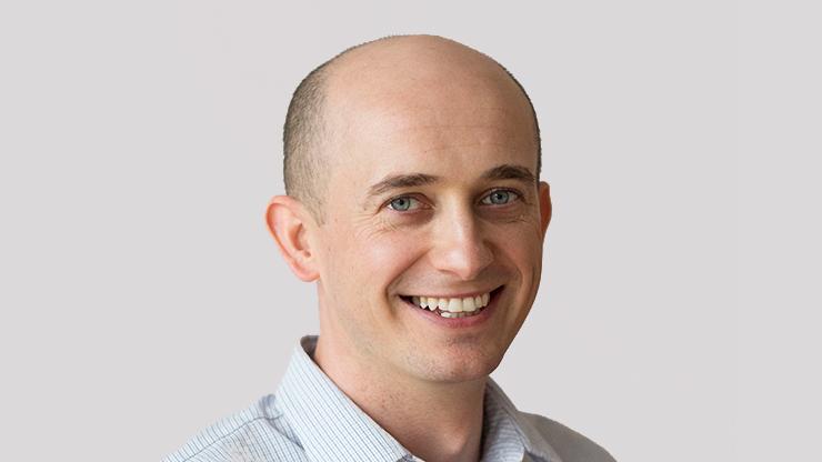 Radek Ostrowski