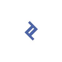 Symbol logo 8ee3765102bd852ab49a854ab7214515