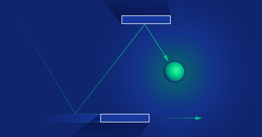 Processing Tutorial: Building a Simple Game | Toptal