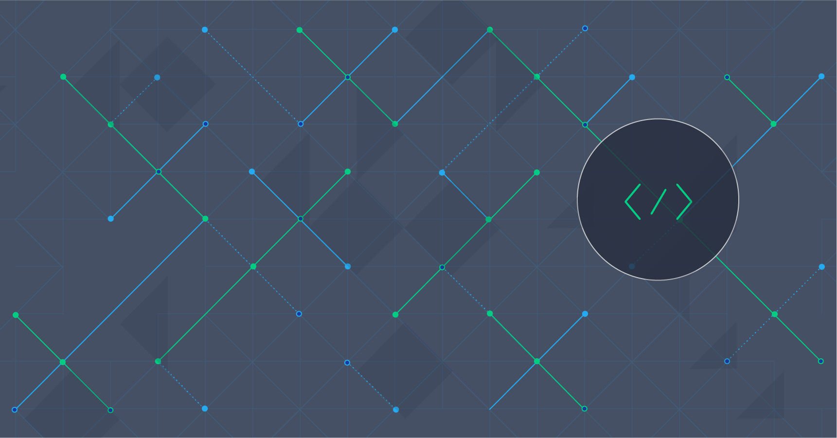 Biometric Security: A Passwordless Authentication Overview | Toptal
