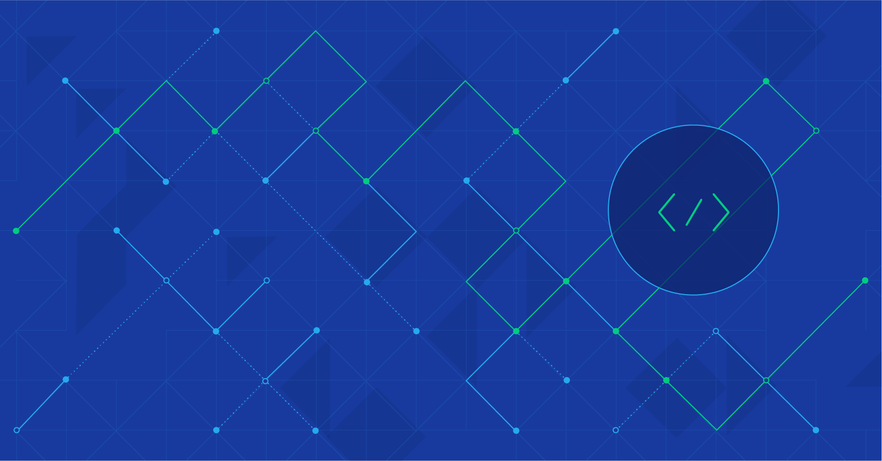 Explore the Human Genome with the SciPy Stack | Toptal