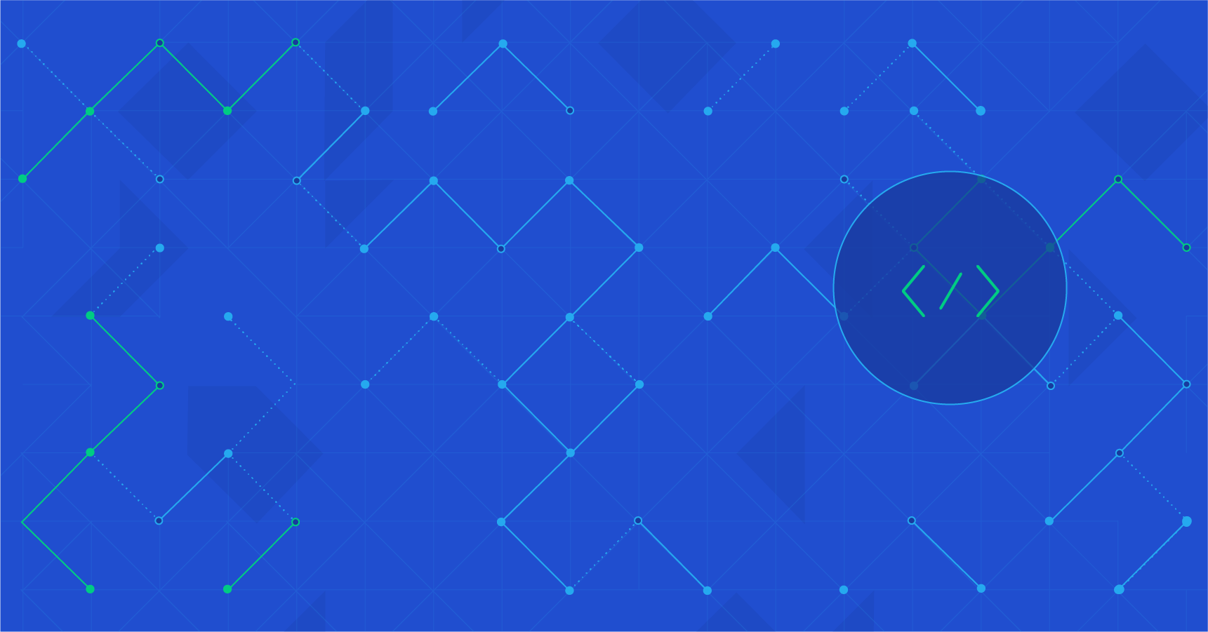 Introduction to NoSQL Databases | Toptal