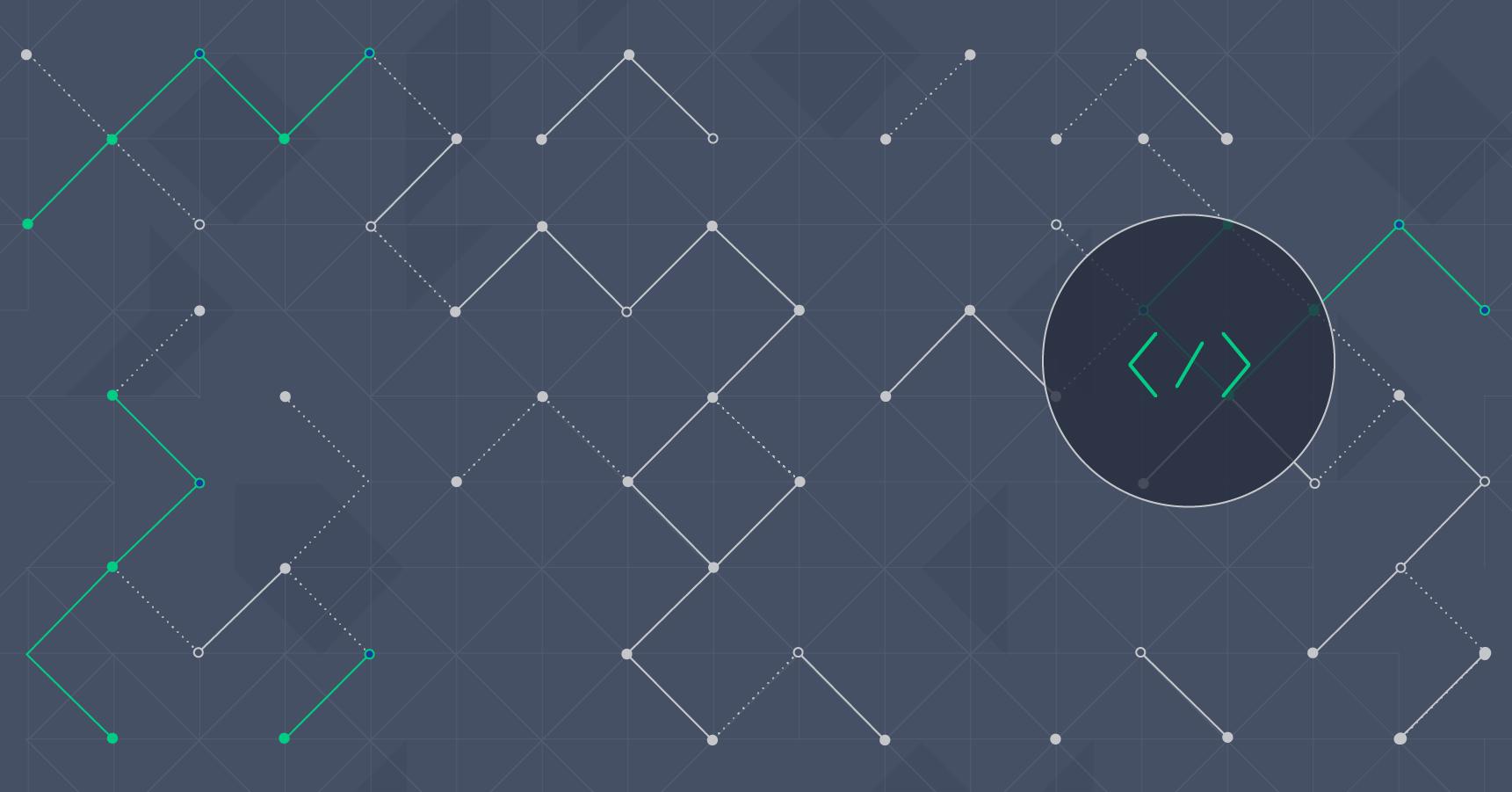 Building Cross-platform Desktop Apps with Electron   Toptal