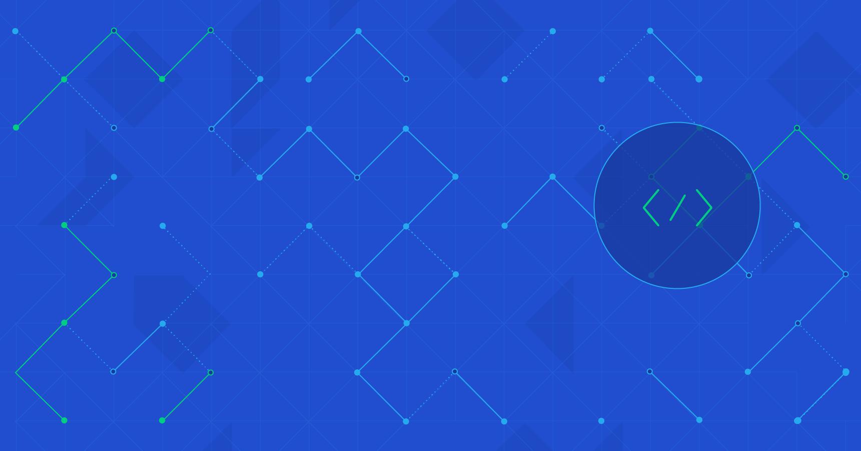 App Development with AllcountJS RAD Framework | Toptal