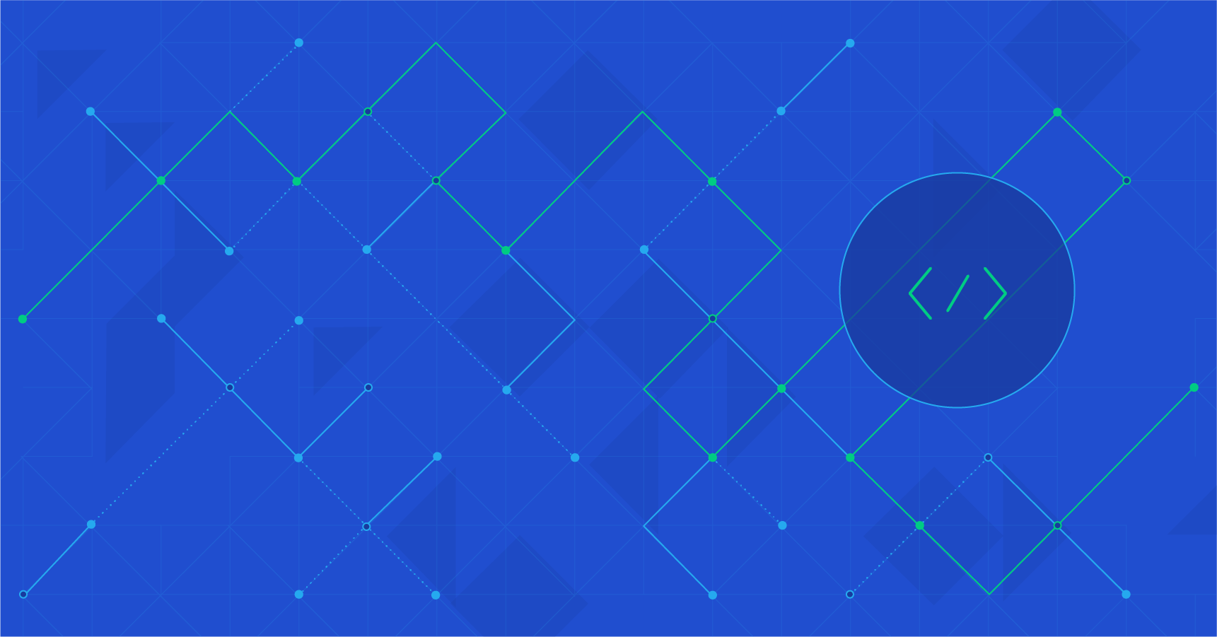 An Introduction to SVG Animation | Toptal