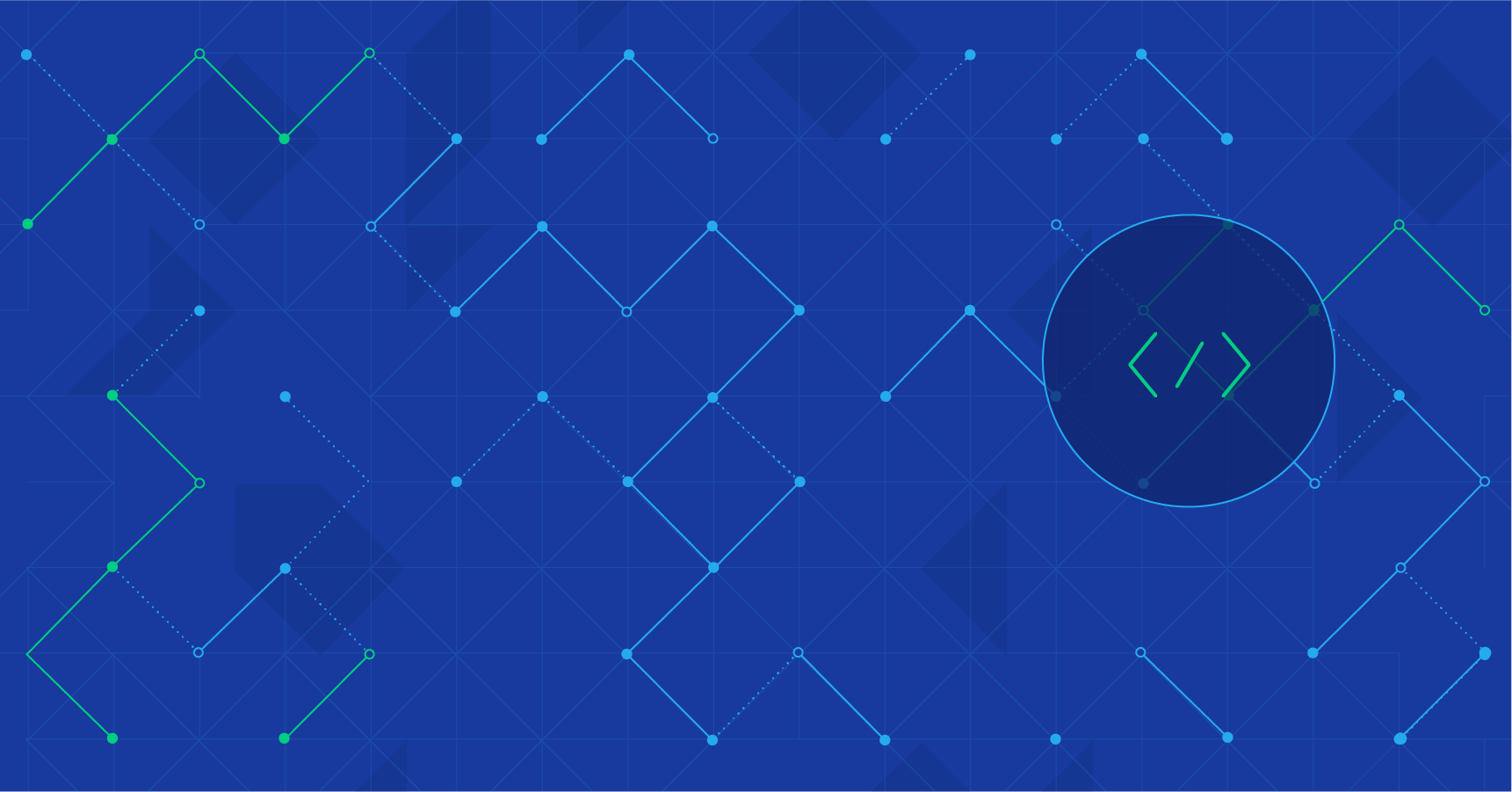 Developing in the Cloud With Docker and AWS | Toptal