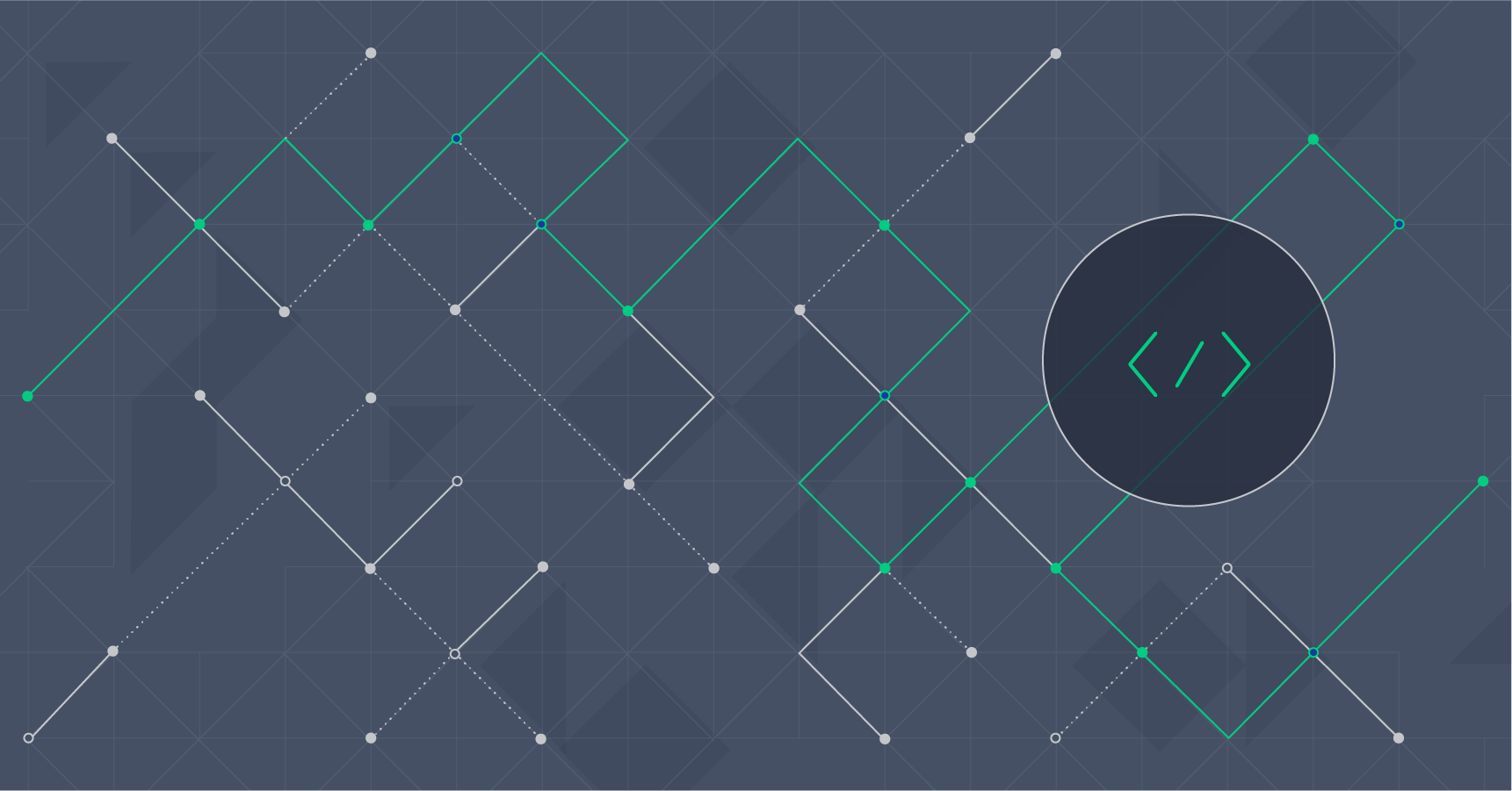 Introduction To Vulkan API | Toptal