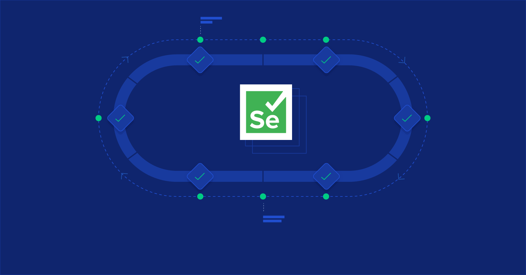 Page Object Model in Selenium: Test Automation Made Easy
