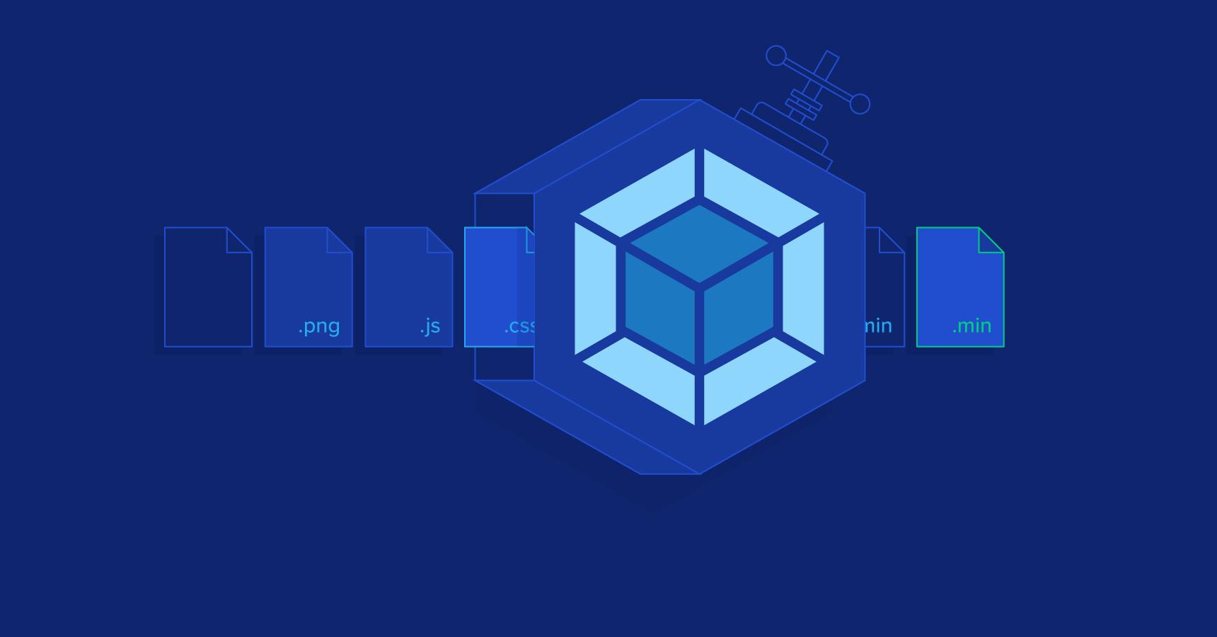 The Beginner's Guide to Webpack Dependencies | Toptal