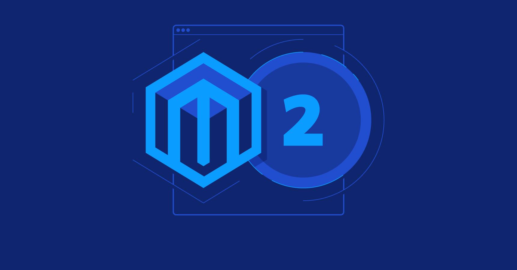 Magento 2 Tutorial: Building a Complete Module | Toptal