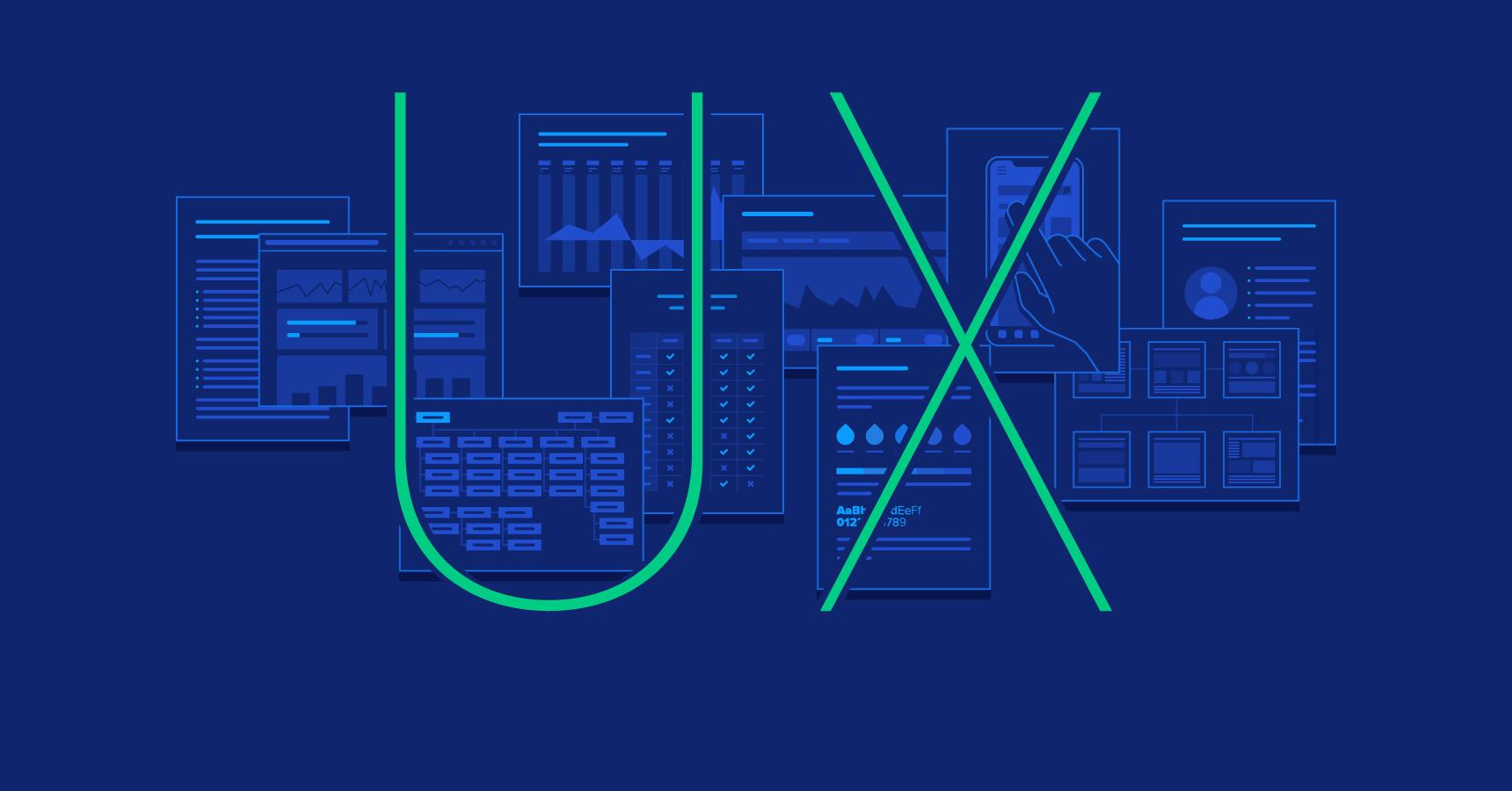 Los 10 Entregables de UX Que los Mejores Diseñadores Utilizan   Toptal
