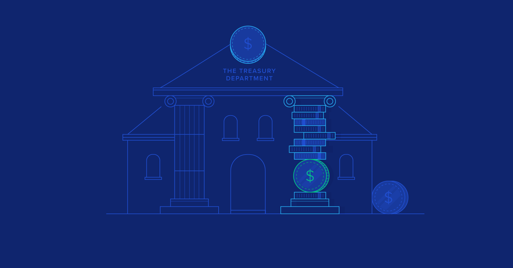 Treasury Management Best Practices and Overview | Toptal