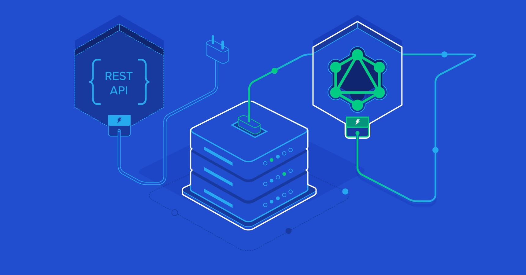 Making Your First GraphQL API | Toptal