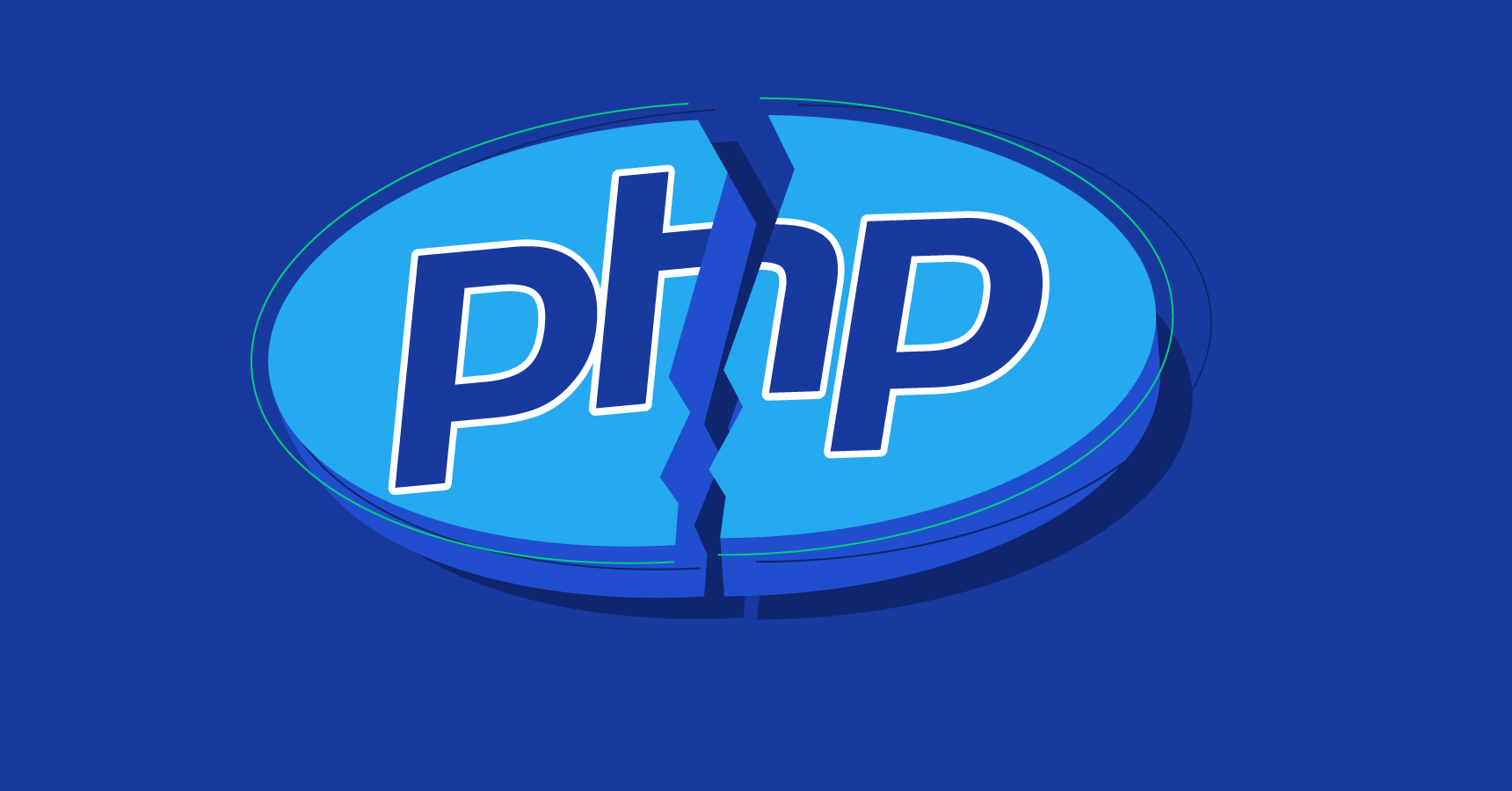 The List of the 10 Most Common Mistakes That PHP Developers Make