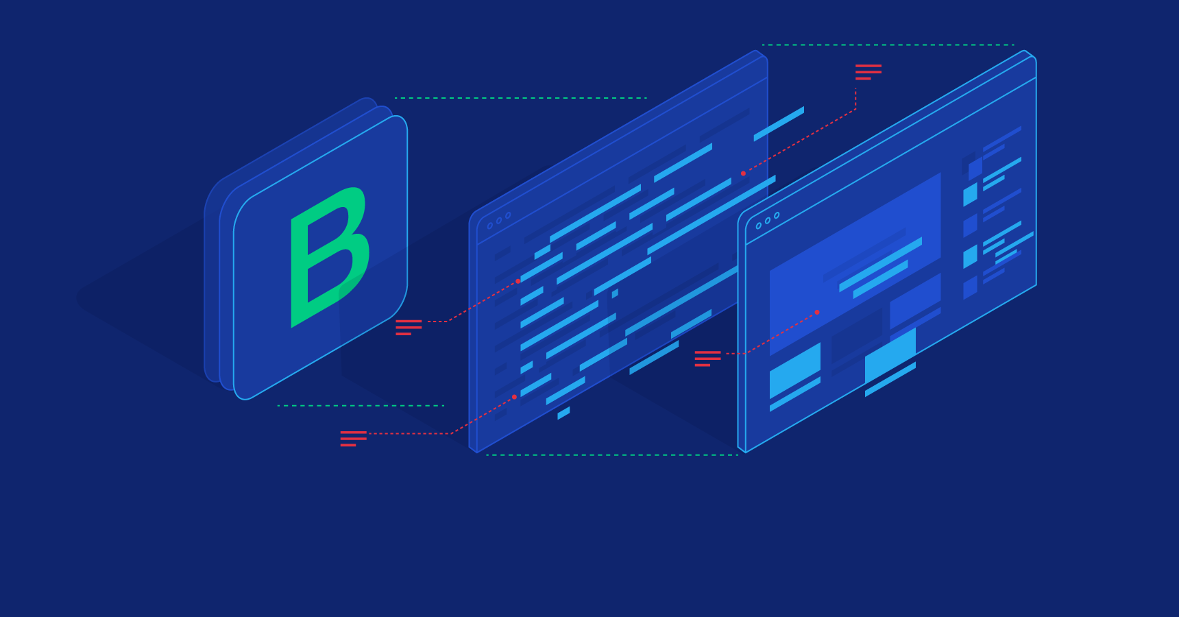 The 10 Most Common Bootstrap Mistakes That Developers Make | Toptal