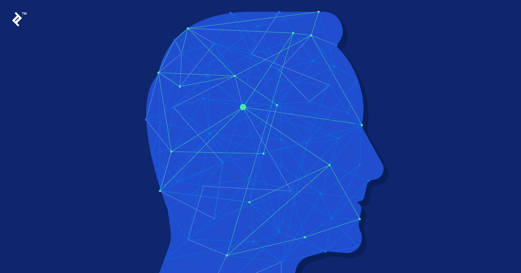 Supervised Machine Learning Algorithms in Python   Toptal
