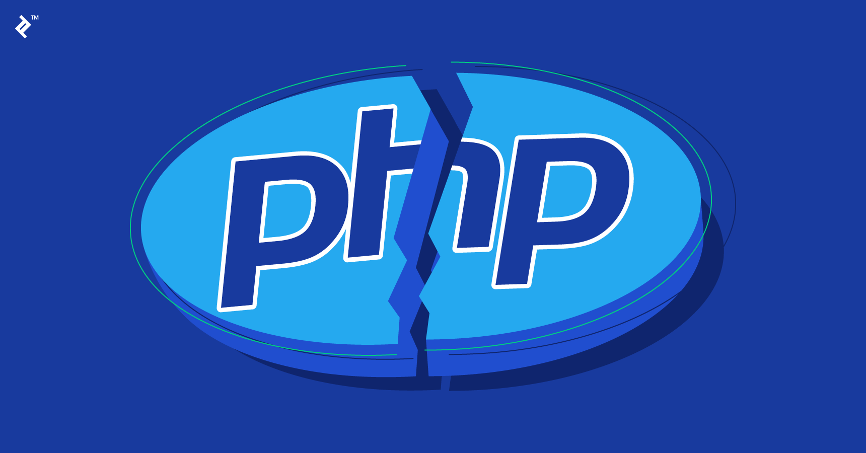 The List of the 10 Most Common Mistakes That PHP Developers