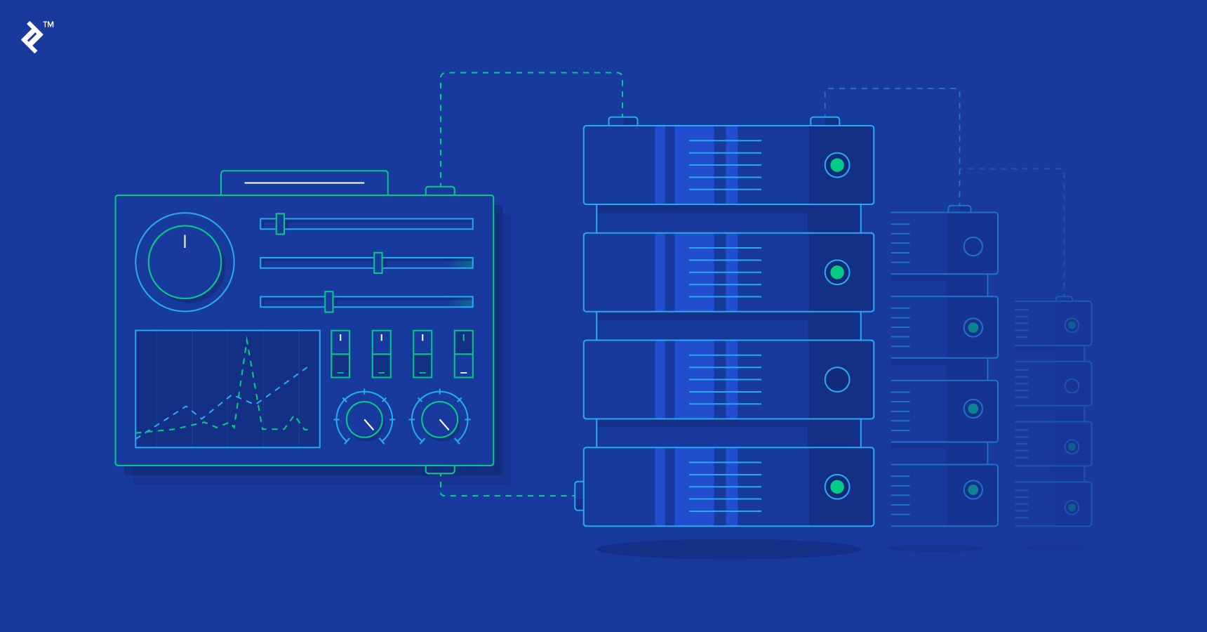 Tips for SQL Database Tuning and Performance | Toptal
