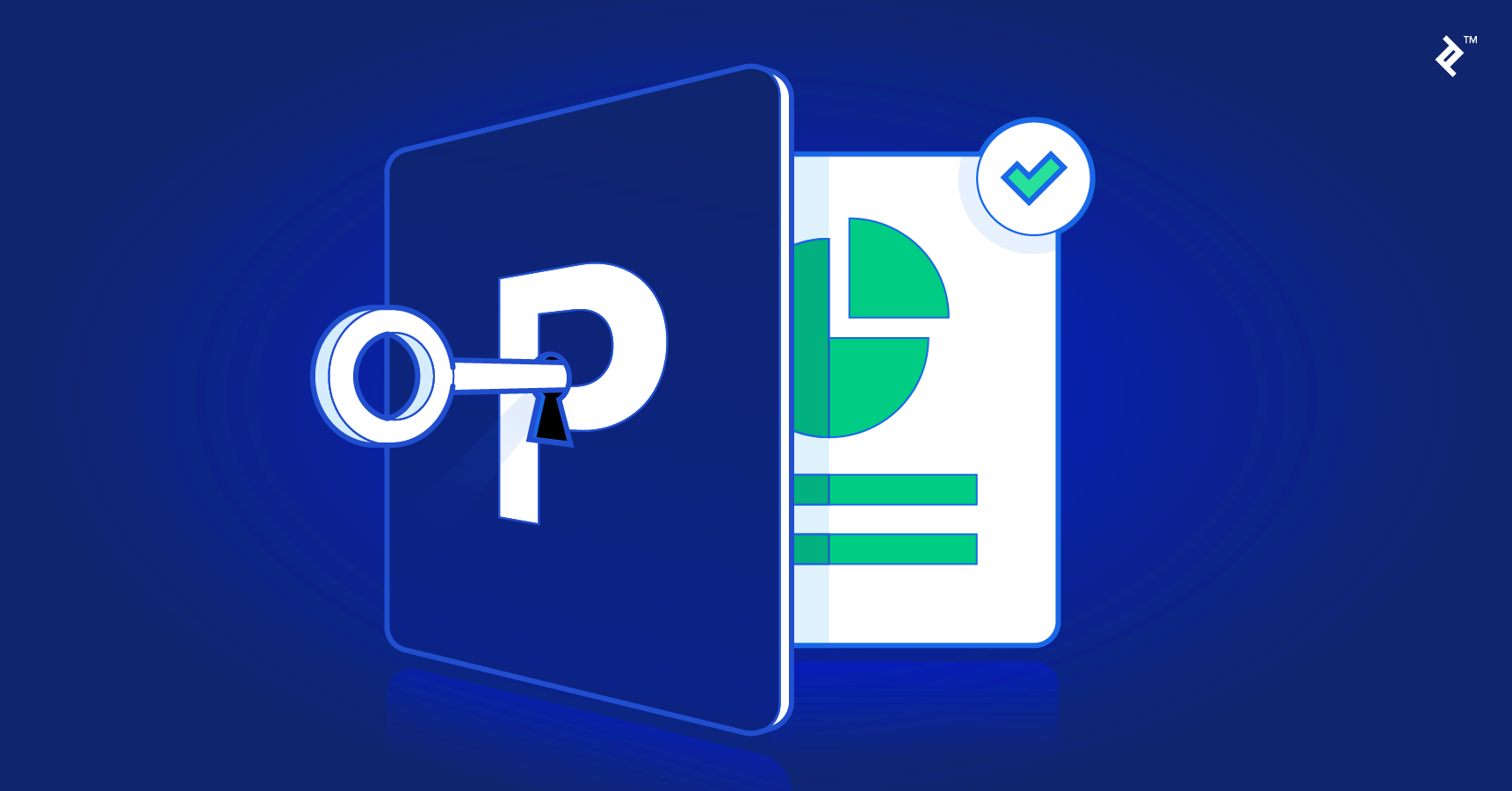 Advanced PowerPoint Presentation Tips and Hacks | Toptal