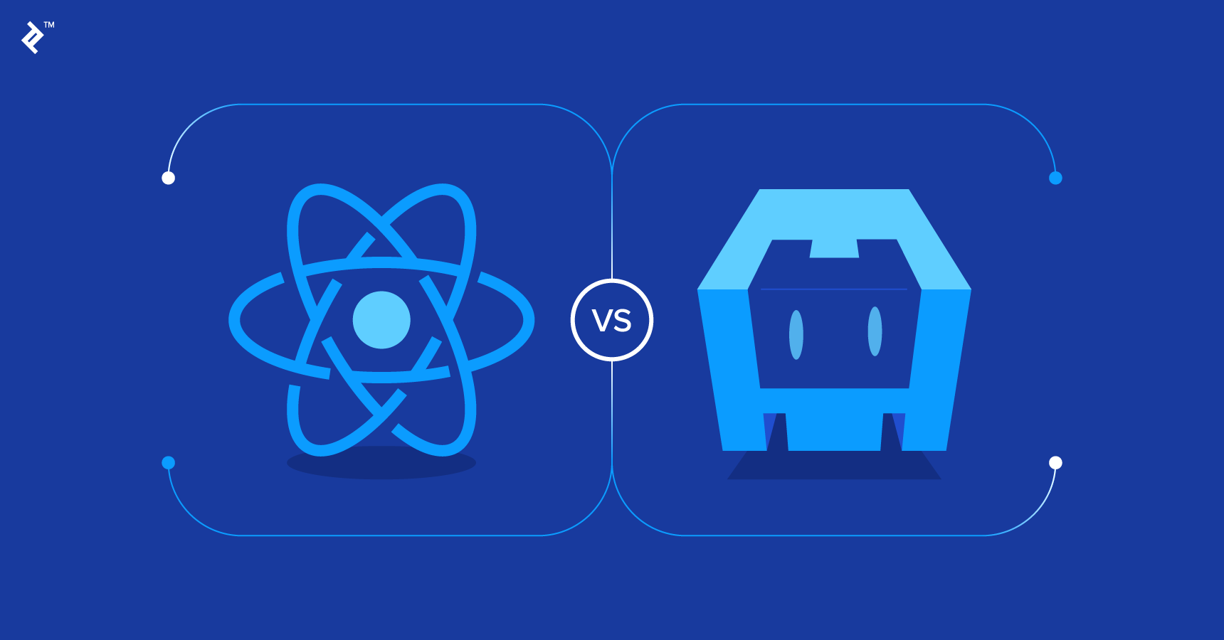 Comparing React Native to Cordova | Toptal