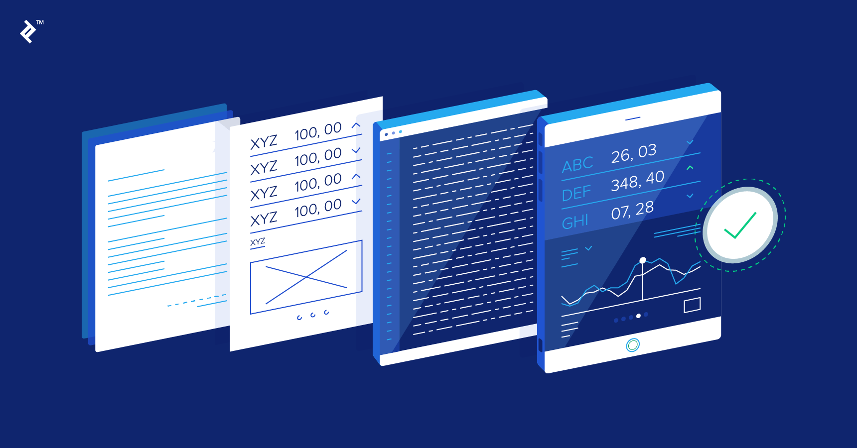 How to Write Software Design Documents: With Examples | Toptal