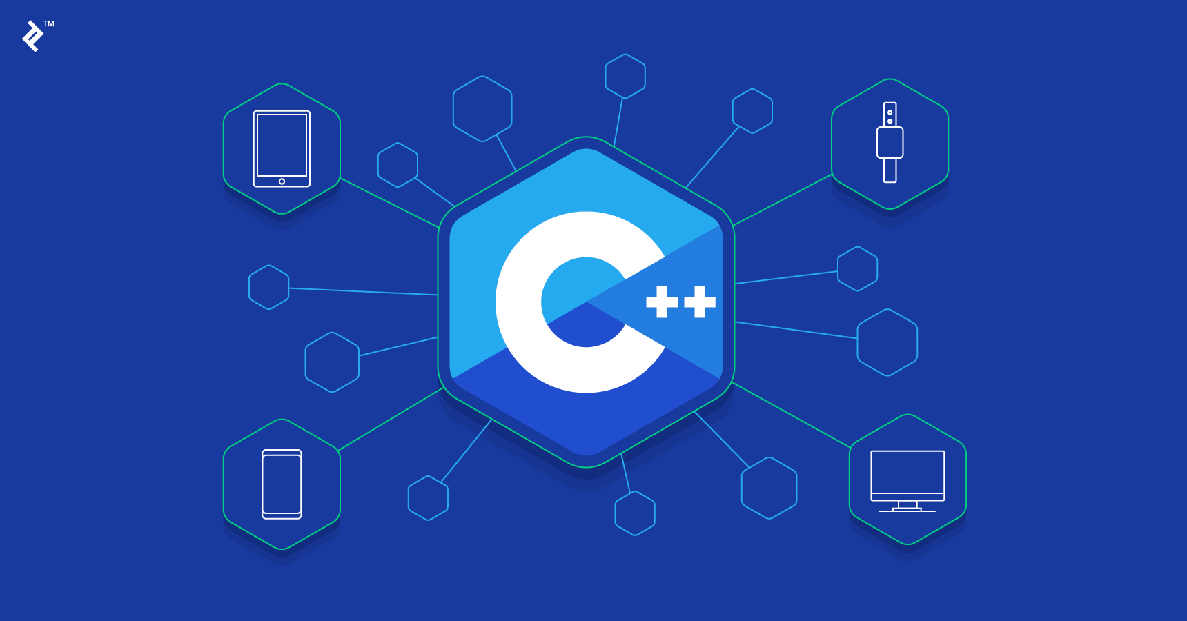Why The C Programming Language Still Runs The World Toptal