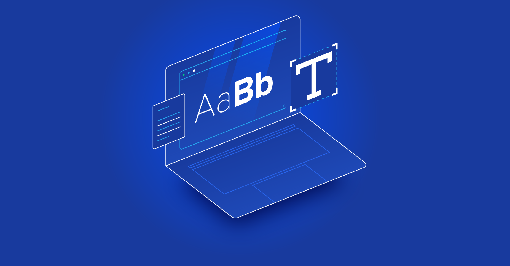 Typeface Styles for Web and Print Design | Toptal