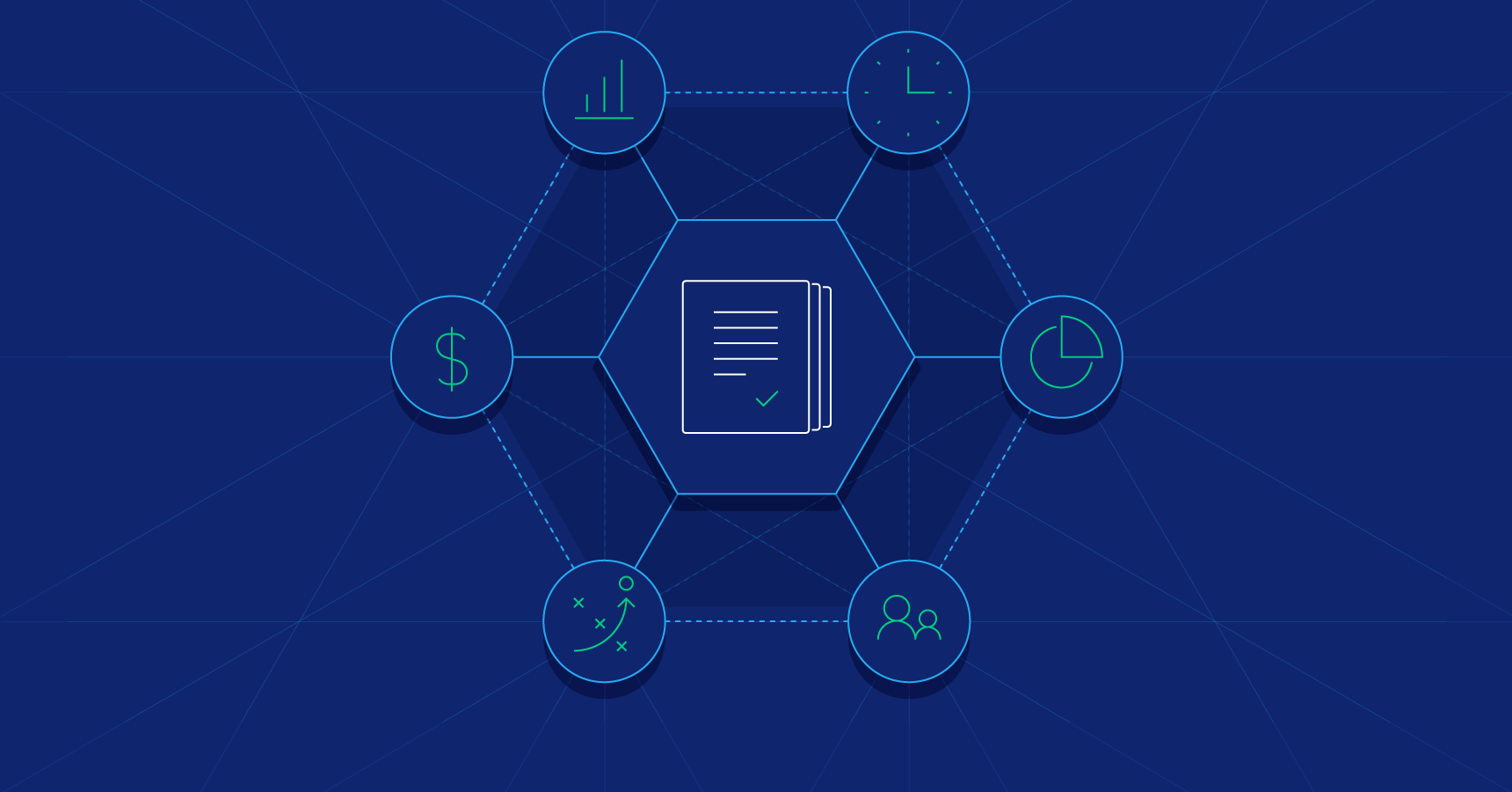 How the Best Business Plan Consultants Create Value   Toptal