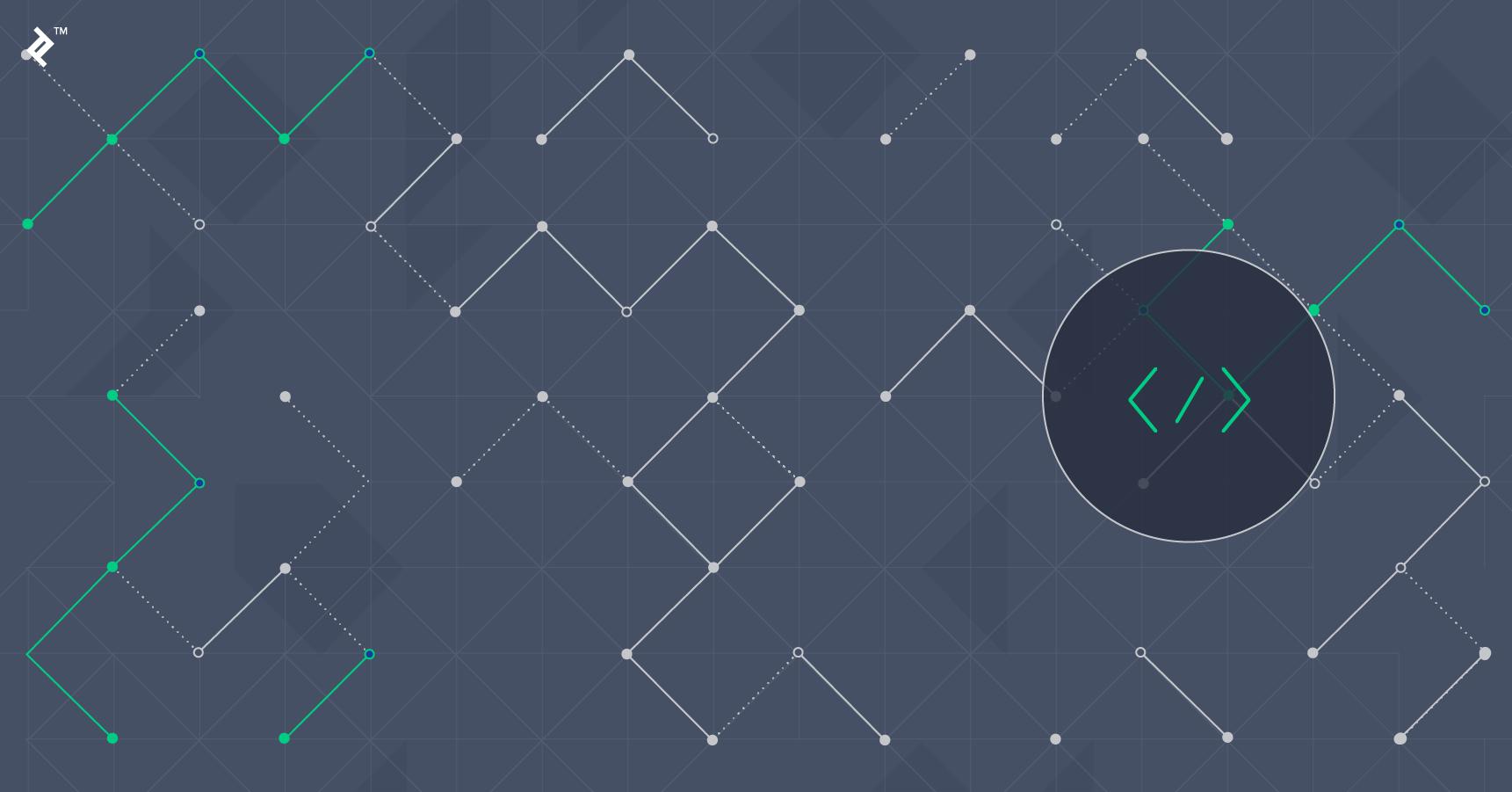 Meet Volt, A Promising Ruby Framework For Dynamic Applications