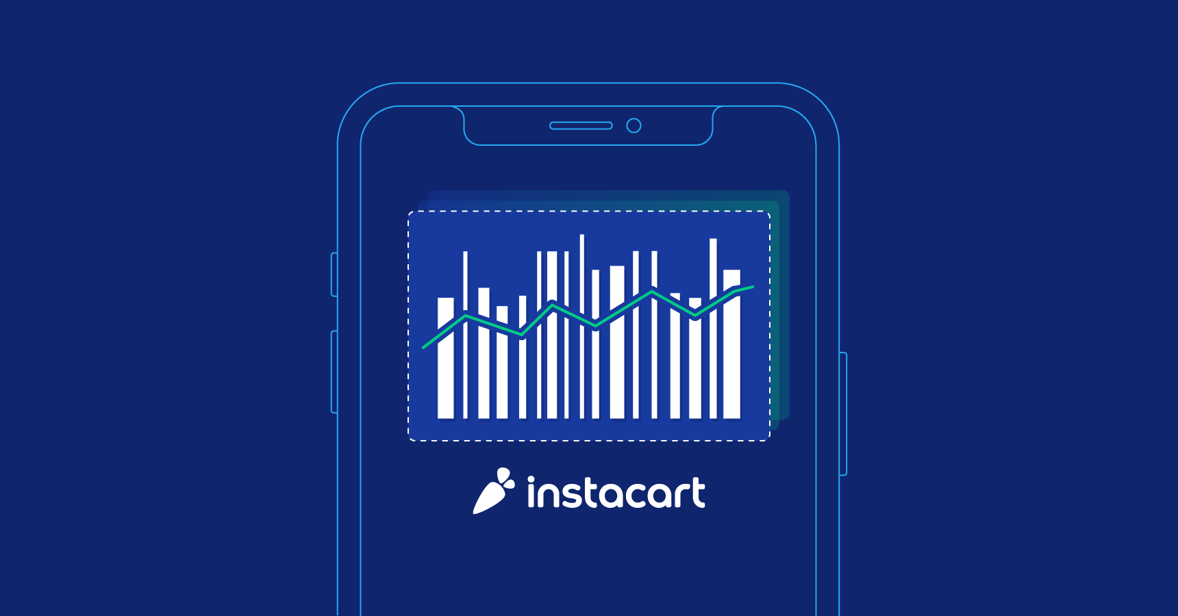 Is the Instacart Valuation of $4 2 Billion Justified? | Toptal