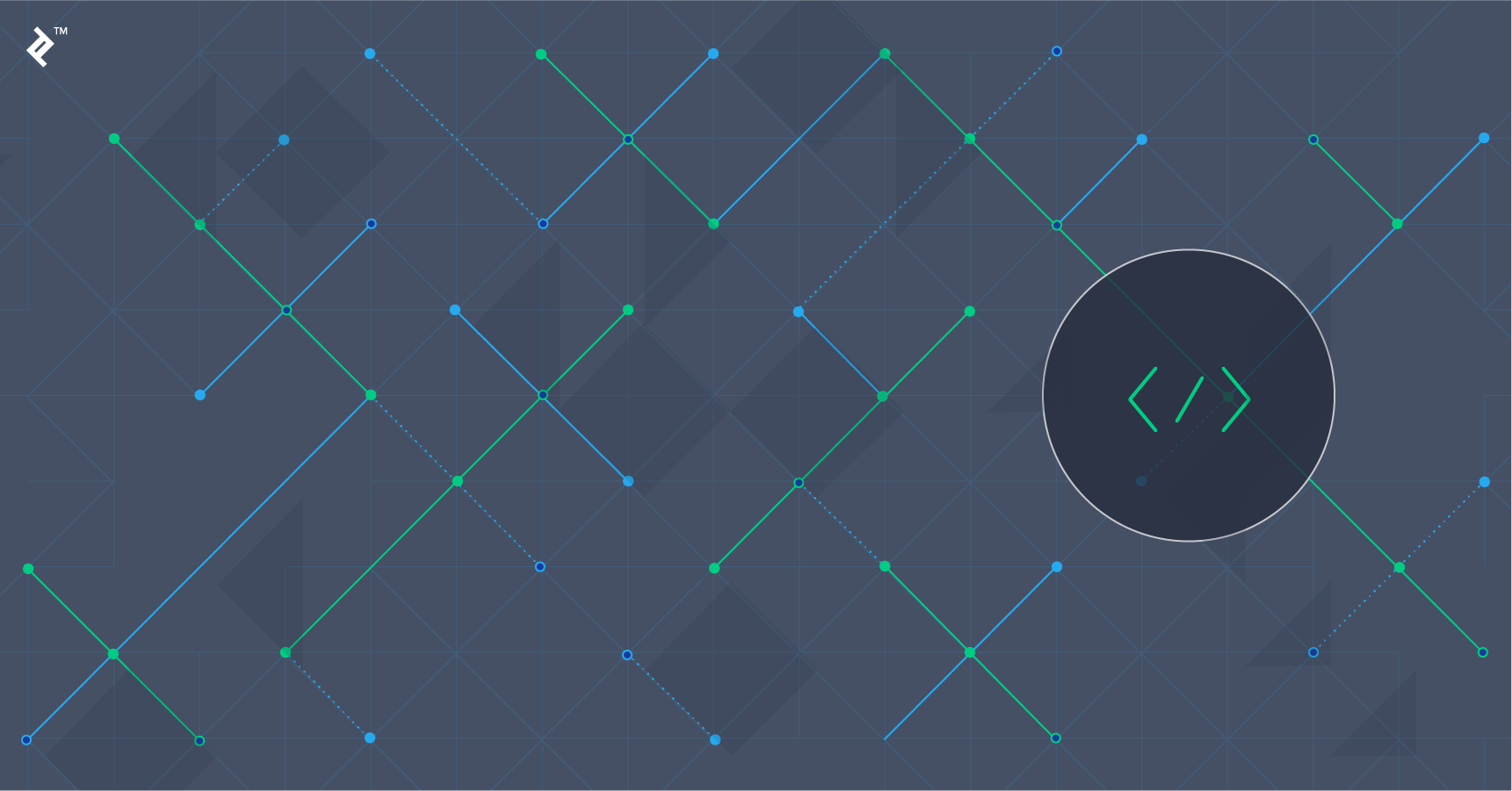 Is IndexedDB the Ultimate Client-side Storage Option? | Toptal