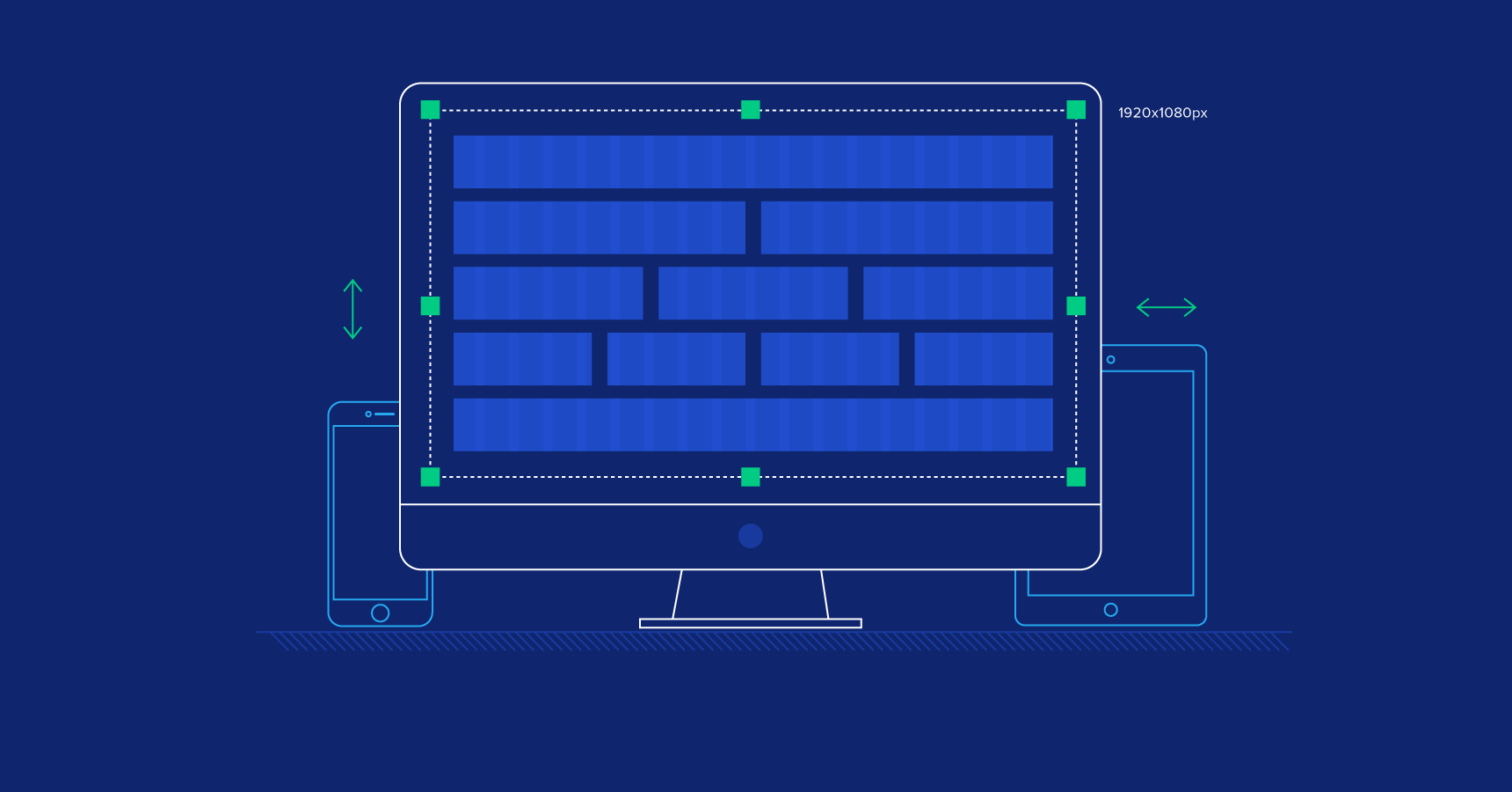 Responsive Design Best Practices And Considerations Toptal
