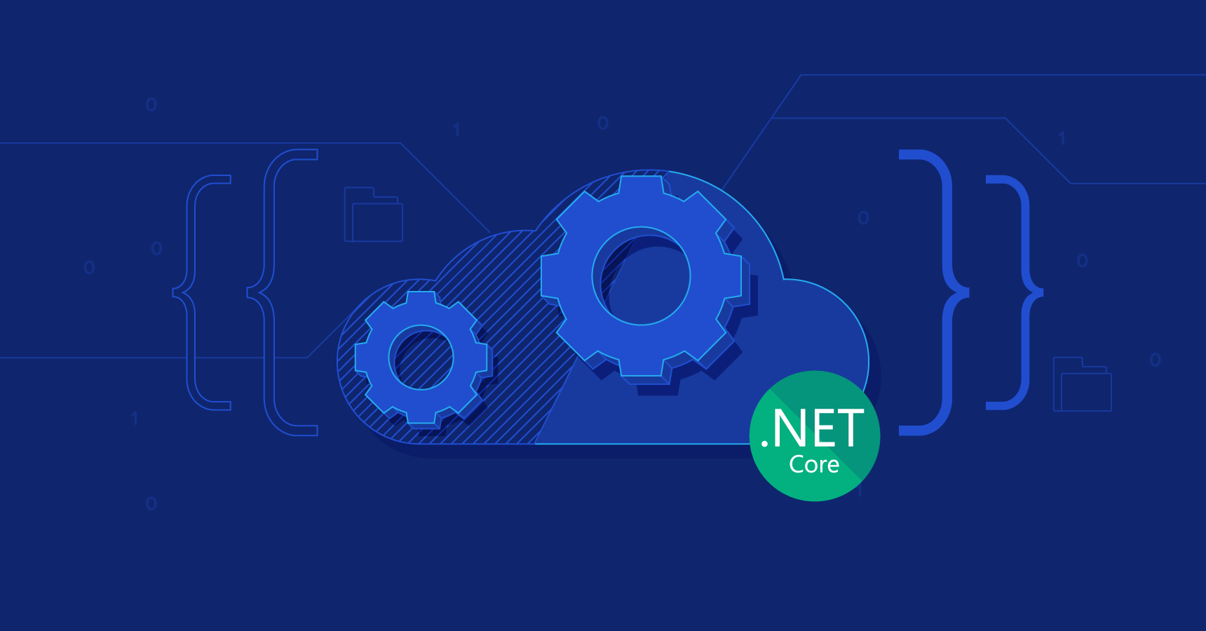 Tutorial: Building an ASP NET Web API with ASP NET Core | Toptal