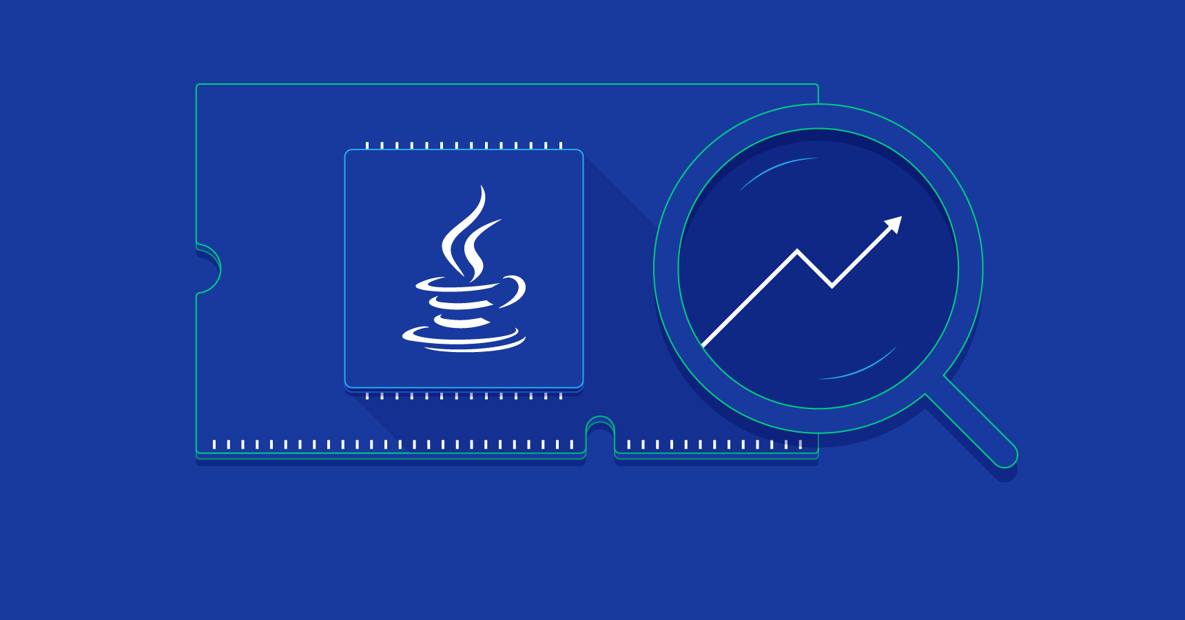 How to Detect Java Memory Leaks | Toptal