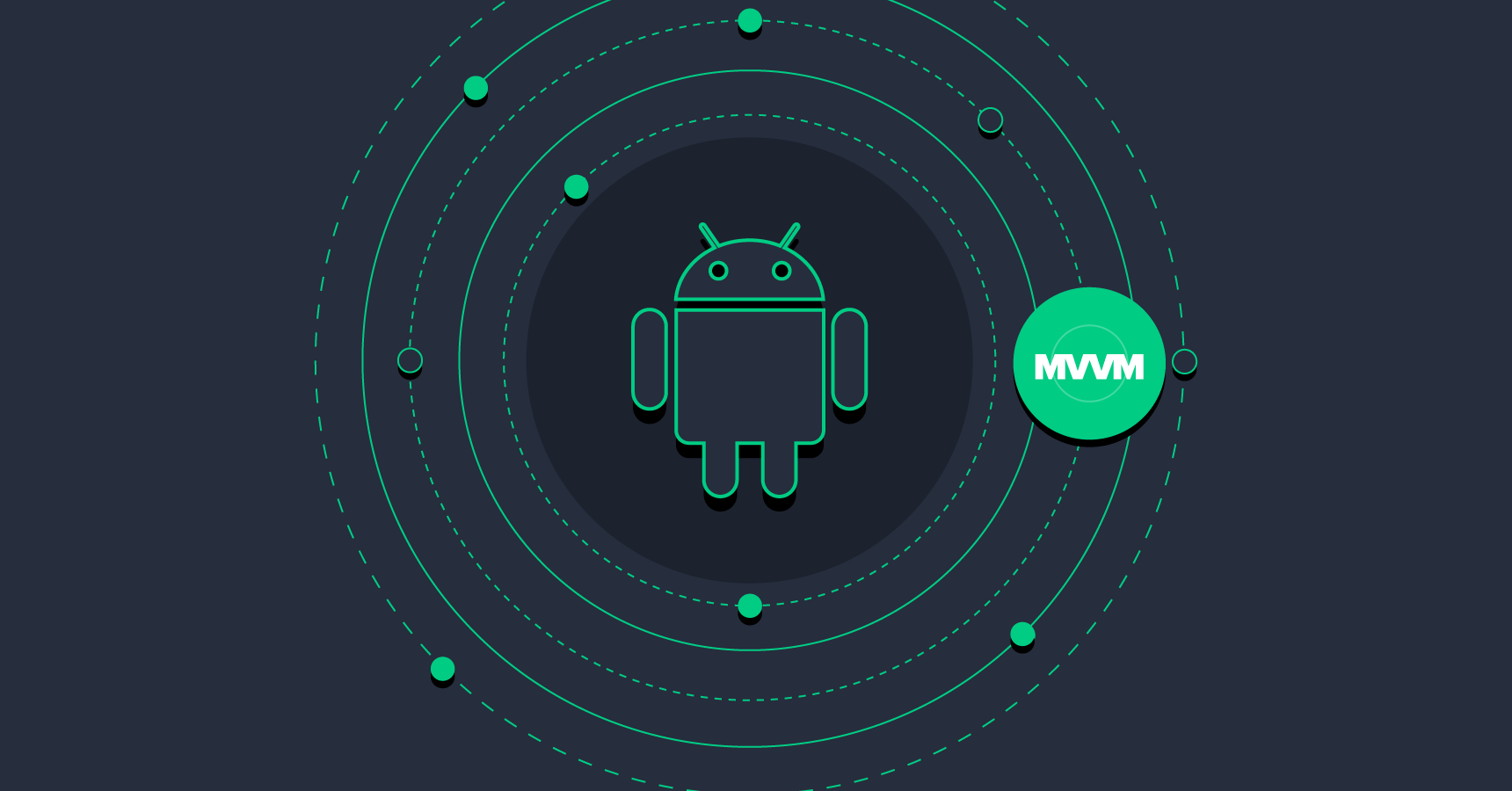 MVVM with Clean Architecture: Android Apps that Scale | Toptal