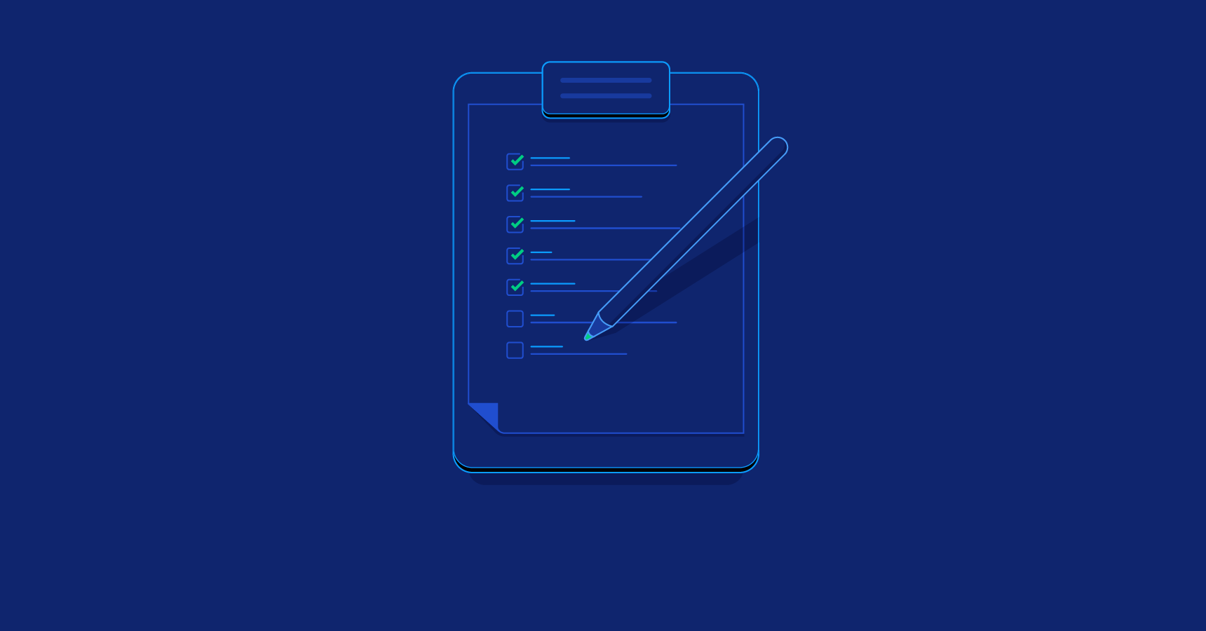How to Plan and Execute a Seamless Project Takeover | Toptal