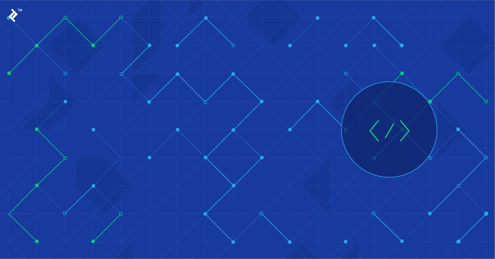 VTK: A Powerful Open Source Data Visualization Tool | Toptal