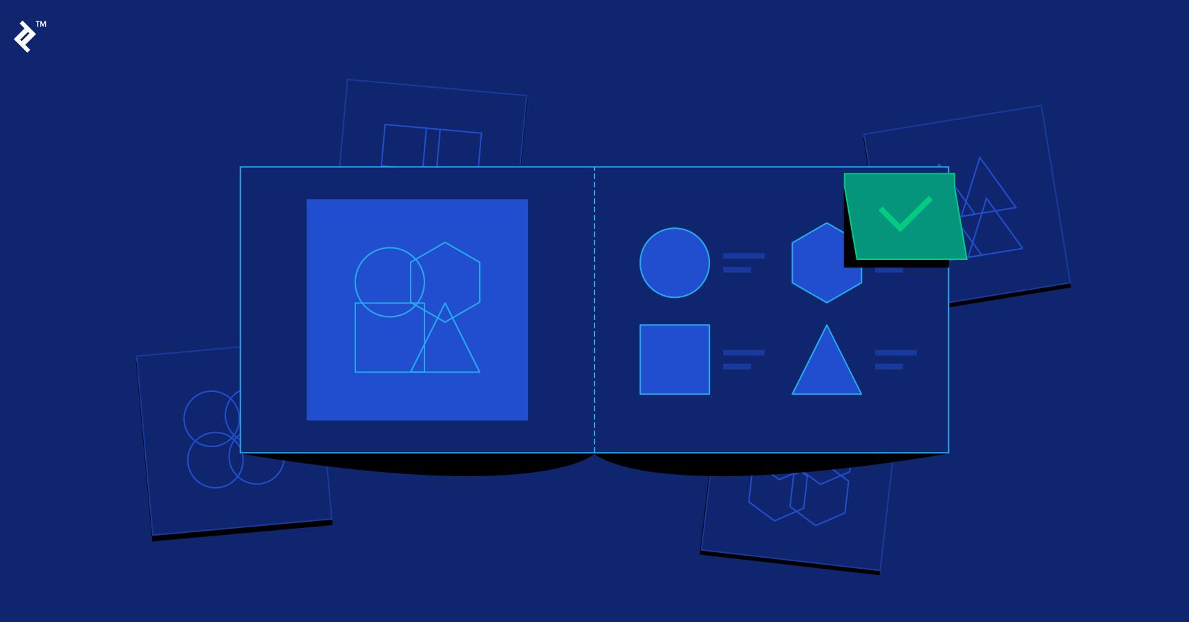 Brand Illustration 101: Visualizing the Narrative | Toptal