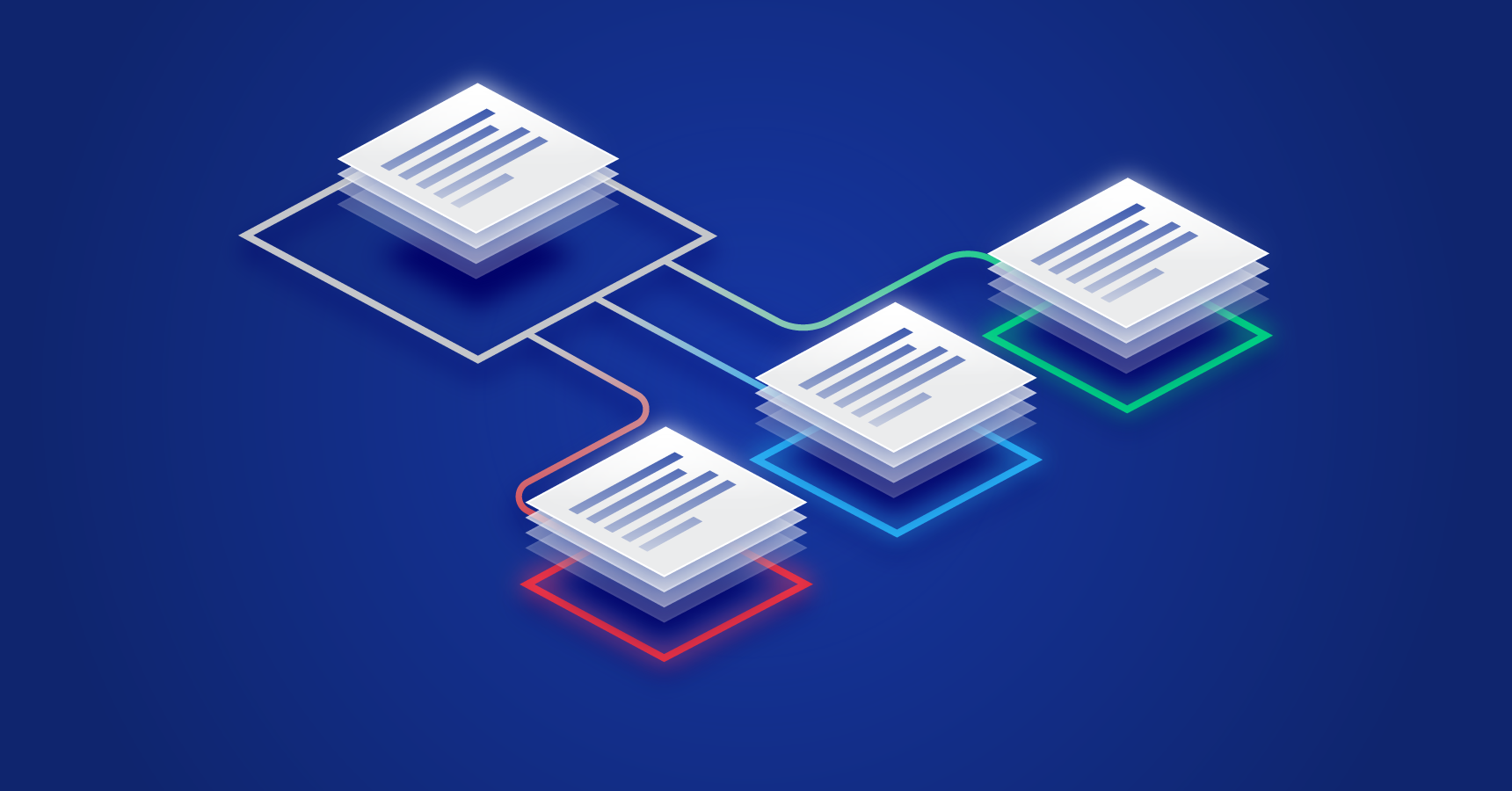 An NLP Tutorial for Text Classification | Toptal