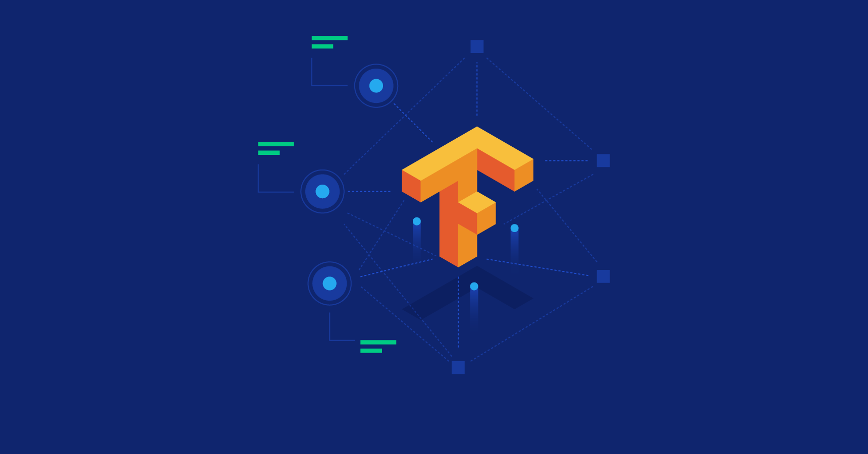 A TensorFlow Tutorial: The Ultimate Framework for Machine