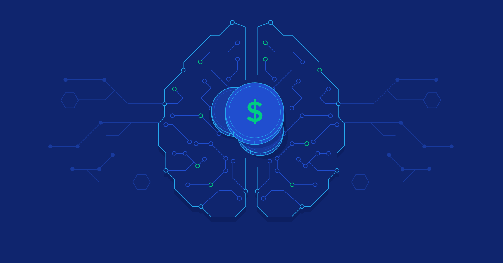 AI Investment Primer Part 2 | Toptal
