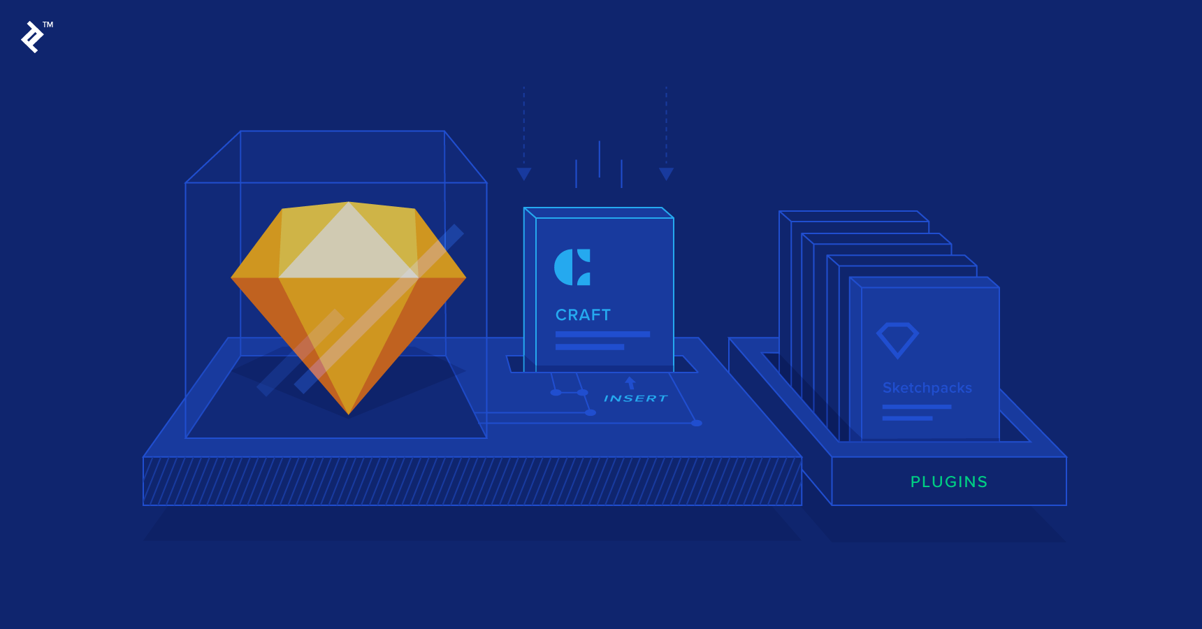 The Ultimate List of 50 of the Best Sketch Plugins | Toptal