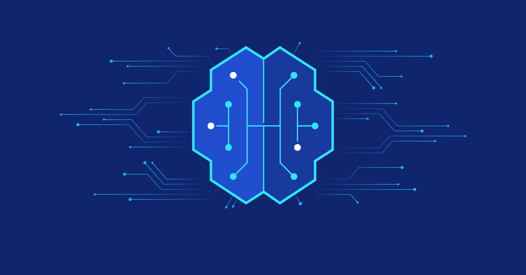 Reinforcement Learning: A Deep Dive | Toptal
