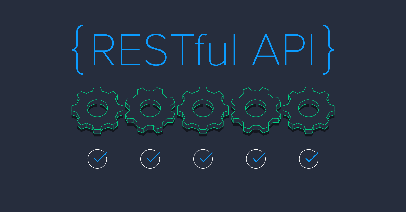 REST Specification: Exploring the Tinyspec Approach | Toptal