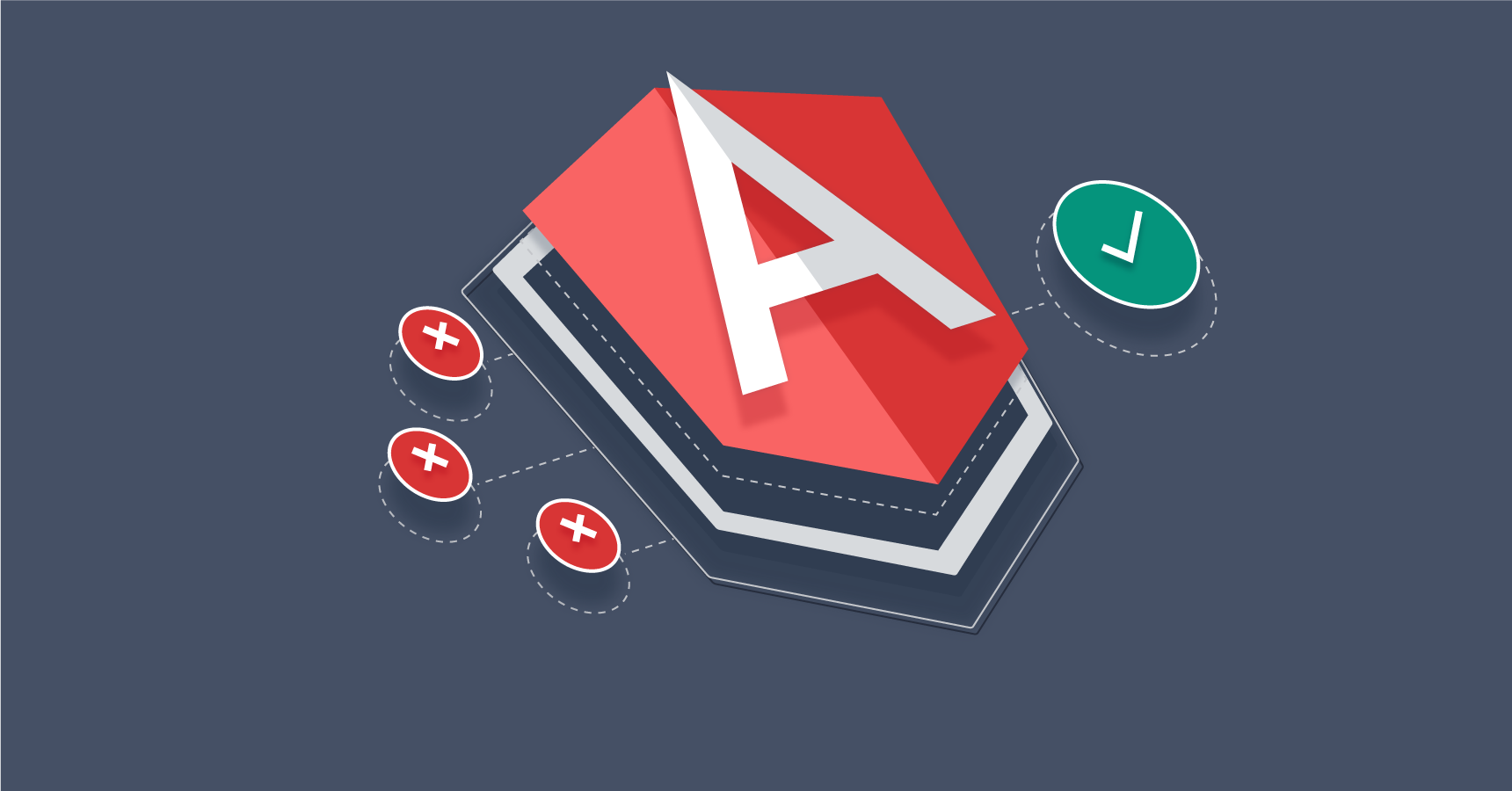 Top 18 Most Common AngularJS Mistakes That Developers Make