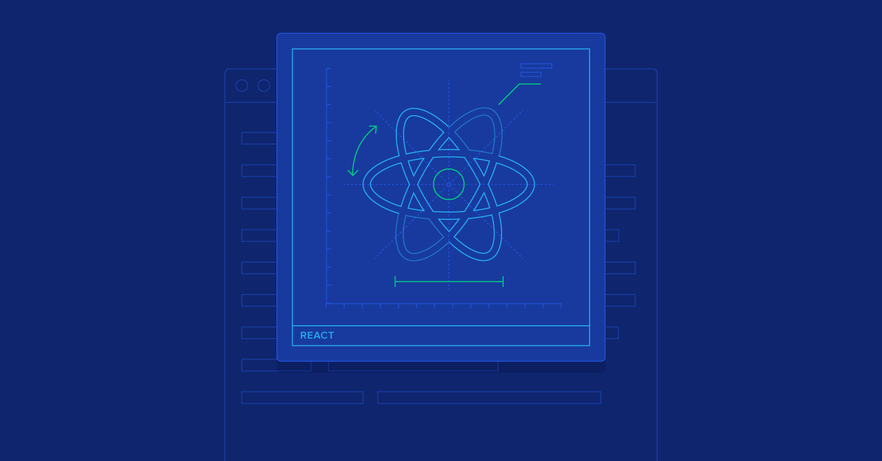 React Tutorial 2019: Part 1 | Toptal