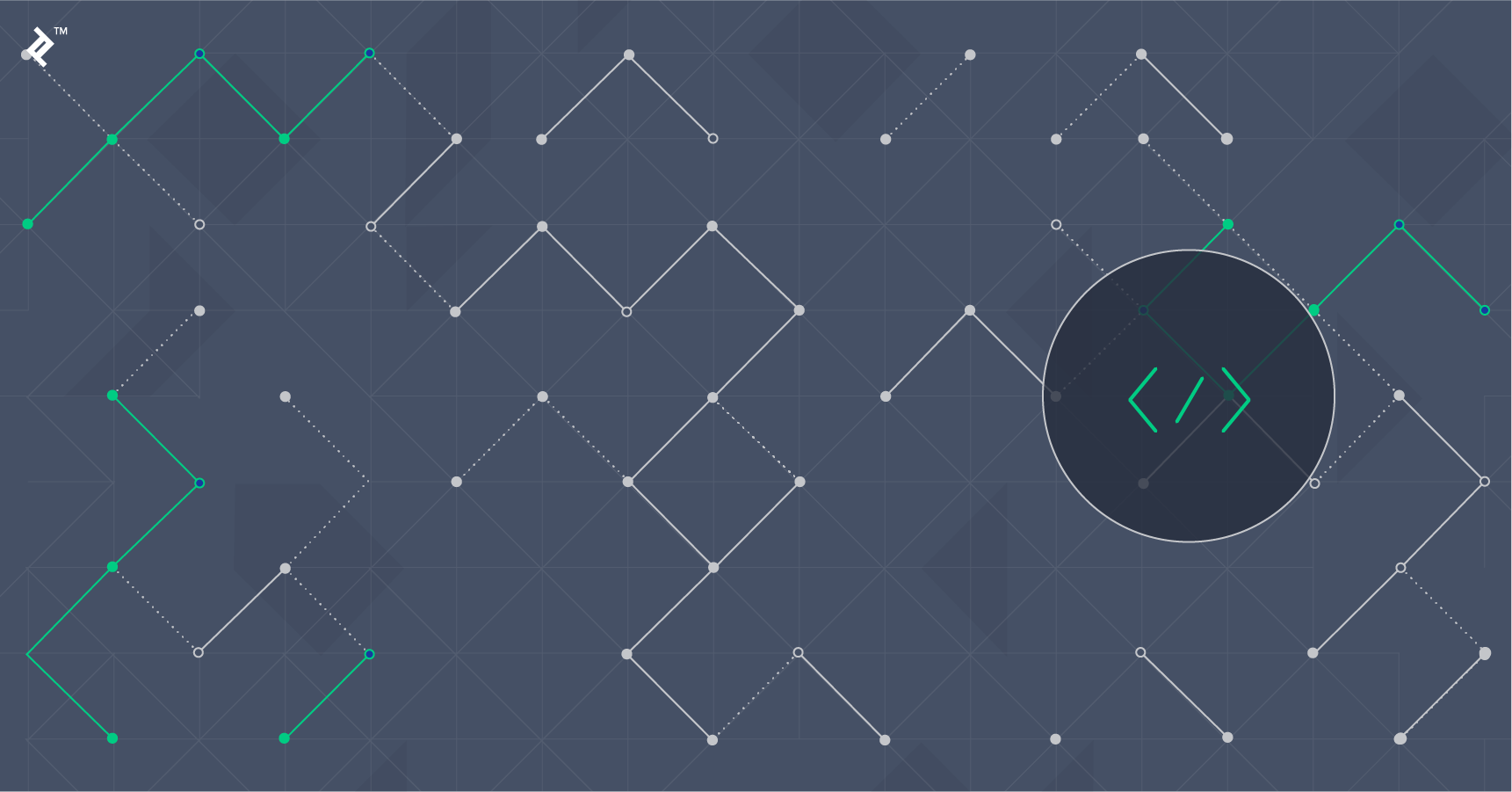 A Well-designed REST Client Networking Module for iOS | Toptal