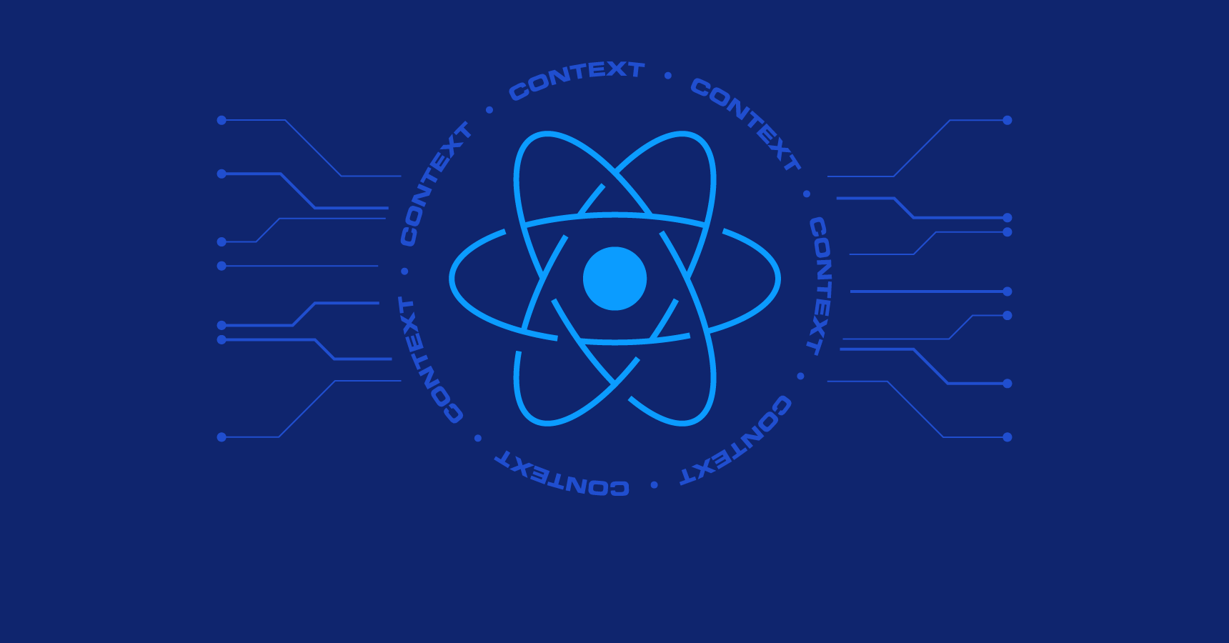 How to Work with the React Context API | Toptal