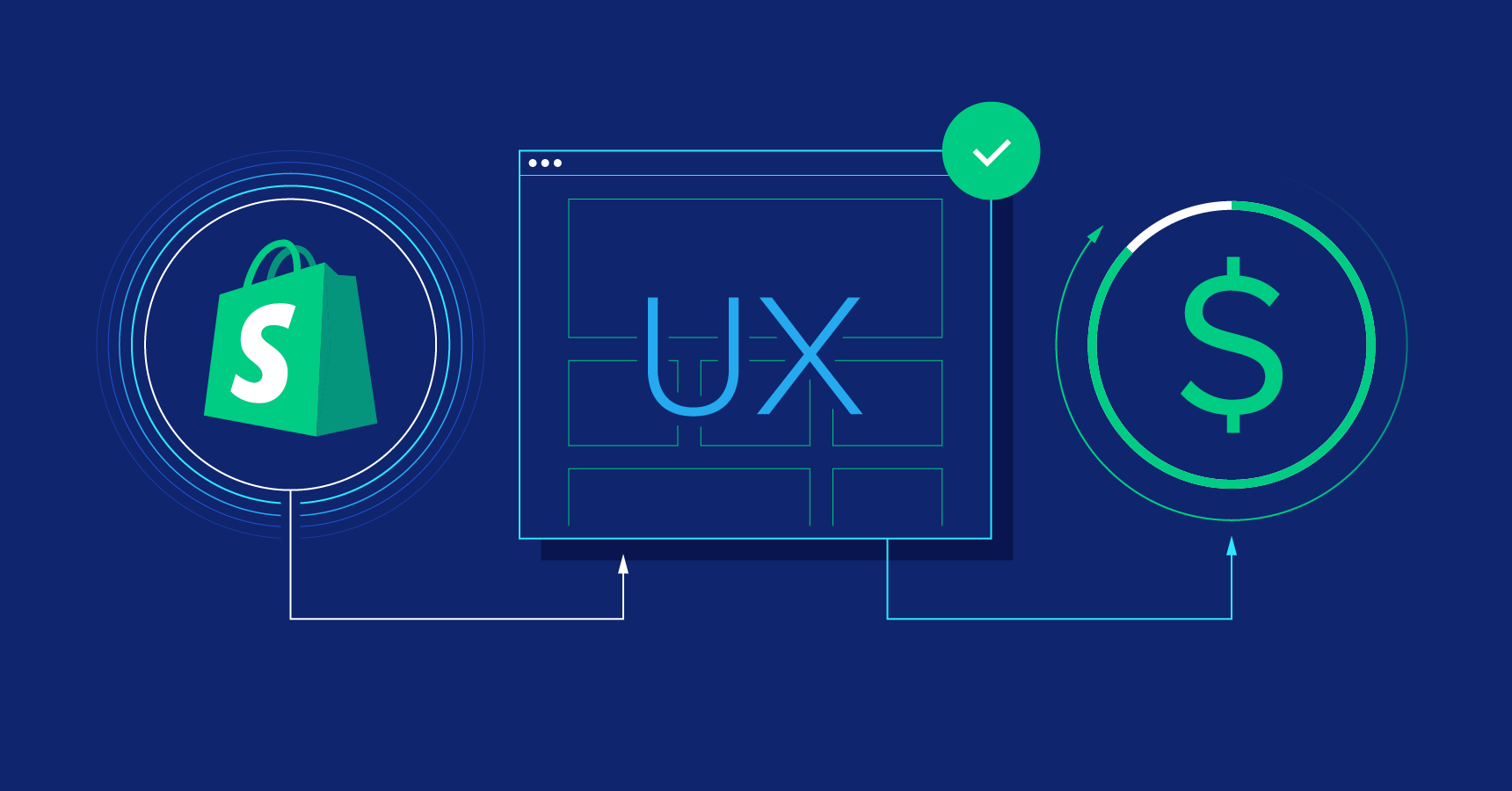 Shopify Design Tips and UX Best Practices | Toptal